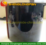 Biaxial Orient Polyimide Film Manufacturers