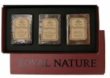 _Wedding gift_Hotel_Business gift_ Natural Soap SET 3