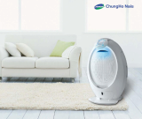 Iguassu Waterfall Air Purifier