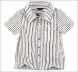 Shirt for Male Children[Seoul Mulsan Co., Ltd