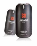 Gunmaemo 3D Brightening Cream
