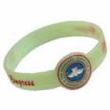 silicone wristband-9.jpg