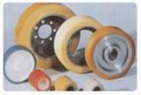Roller \$ Wheels