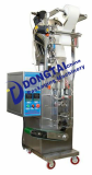 portein powder filling packing machine