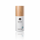 Rootree Mobitherapy Repair Serum