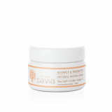 _SAVIA Slowly _ Perfectly_ Acne _ Sensitive Skin Basic Set