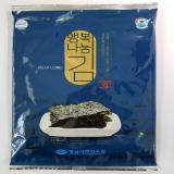 Seasoned Laver_ Seasoned Seaweed_ Seaweed_ Laver