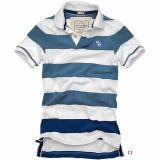 www.ccgsell.com offer paul smith shirt,AF,armani,DG,CA,custo,dior,boss,ed hardy t-shrits