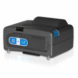Mobile Thermal Printer - CMP10