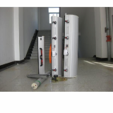 Roller Shutter/ Ladder ( Fire Fighting Truck Parts )