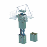 BUCKET ELEVATOR for Chain