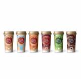 Maeil Cafe Latte