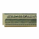 polystyrene picture frame moulding -202-3