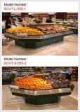 Vegetable & Fruit - SCVT-L-055-1, SOVT-0-055-2