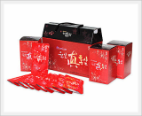 Premium Wonil Red Ginseng Extract