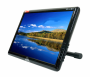 Capacitive Touch Monitor