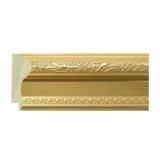 polystyrene picture frame moulding -202-1