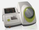 BPBIO320, Blood Pressure Monitor