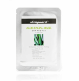 Aloe Facial Mask Pack