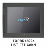 _M2I Corporation_Premium_TOPRD1520X HMI TOUCH PANEL TOP TOPR