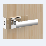 magnetic door lock_ door knob_ door handle