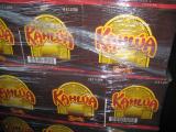 KahluaBox.JPG