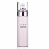 Crecell  Ultimate Intensive Shilding Finisher_50ml_