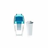 Anywater Filter _Replacement_