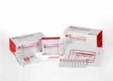 BioTracer HBsAg Rapid Test