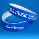 silicone wristband-7.jpg