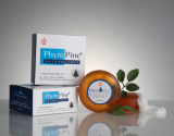 Phyto Pine Natural Soap