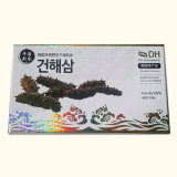 Dried Sea Cucumber Gift Set