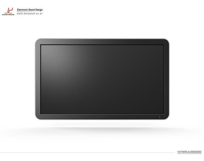 Electronic Board (1-1) 2.jpg