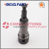 Diesel Fuel Plunger_Diesel Injection Pump Plunger Oem