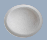 Diosmin Pharmaceutical Raw Powder CAS_ 520_27_4