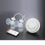 Obstetric_Gynecology Electric Breast Pump BT_150