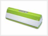 Vacuum sealer ( IS 3000 Home usage )
