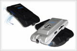 Car-DVR, NEEMA N-200