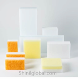 Magic Eraser Sponge _Melamine_