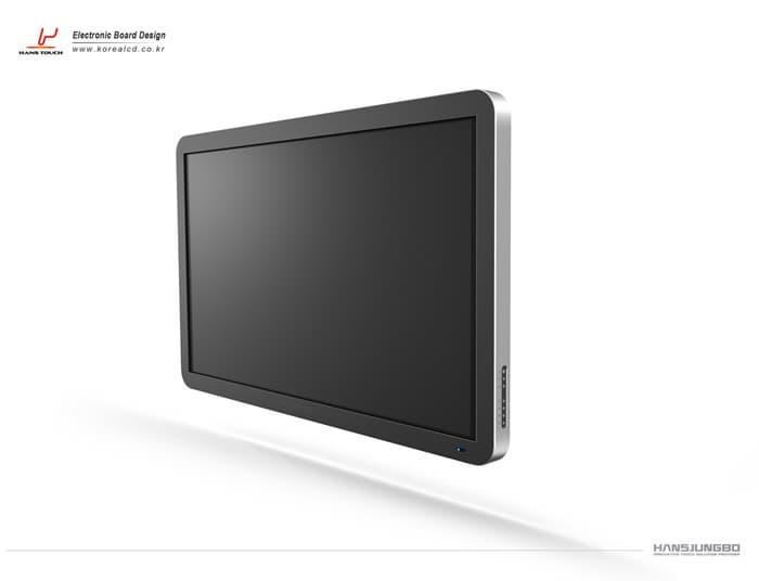 Electronic Board (1-1) 1.jpg