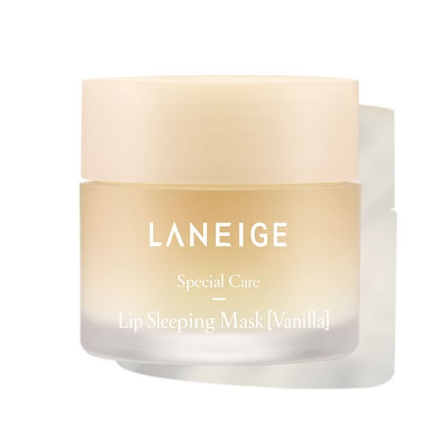 _LANEIGE_ Lip Sleeping Mask