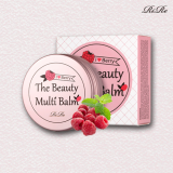 The beauty multi balm