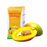 LOLOSKINNY DIET WILD MANGO SEED EXTRACT _ 30g