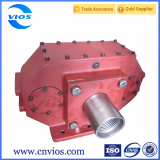 Worm_Planetary gearbox motor