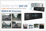 Car-DVR NEEMA N-400