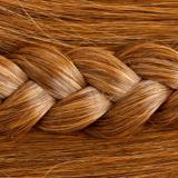 wig color 5 kinds