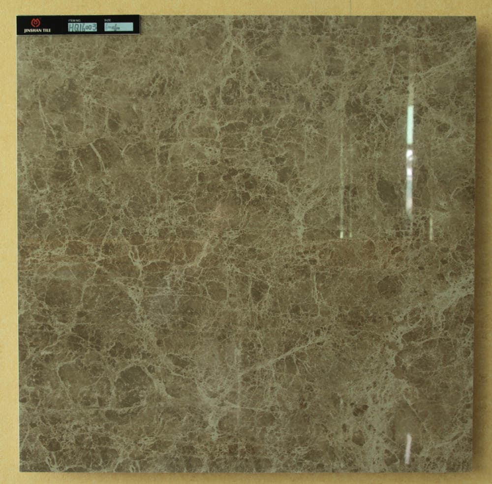 600x600 polished porcelain glazed floor tile from jinjiang jinshan 600x600 polished porcelain glazed floor tile dailygadgetfo Gallery
