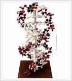 Rheological Additive (Rheoflow SCR 430BX-40)