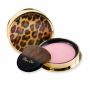 Honey Bling Blusher