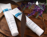 Phytopine Functional Toothpaste